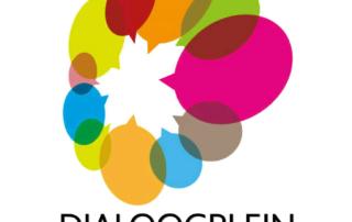 Conferentie Dialoogplein Nederland Landgoed Zonheuvel