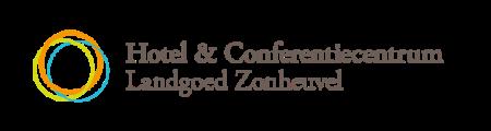 Landgoed Zonheuvel Logo