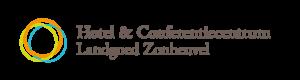 Hotel & Conferentiecentrum Landgoed Zonheuvel Doorn - Utrechtse Heuvelrug